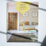 BOOK // Behind Closed Curtains: Interior Design in Iran